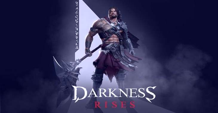 Чит коды на Darkness Rises, как взломать Золото и Бриллианты