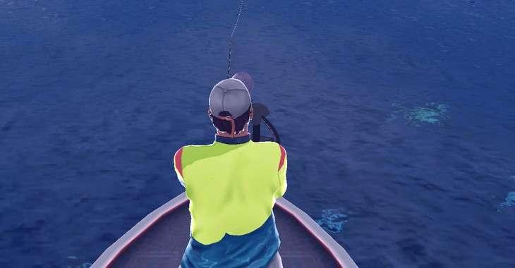 Чит коды на Fishing Hook : Bass Tournament, как взломать Деньги, Драгоценные камни и Бриллианты