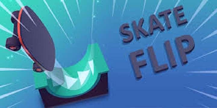 Чит коды на Flippy Skate, как взломать Деньги, Скейты и Кристаллы