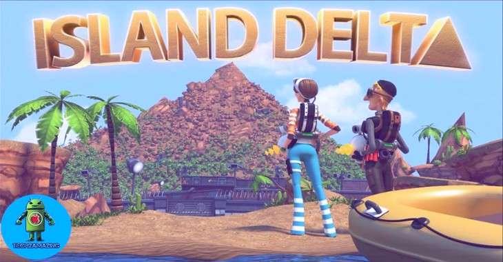 Чит коды на Island Delta, как взломать Оружие и Деньги