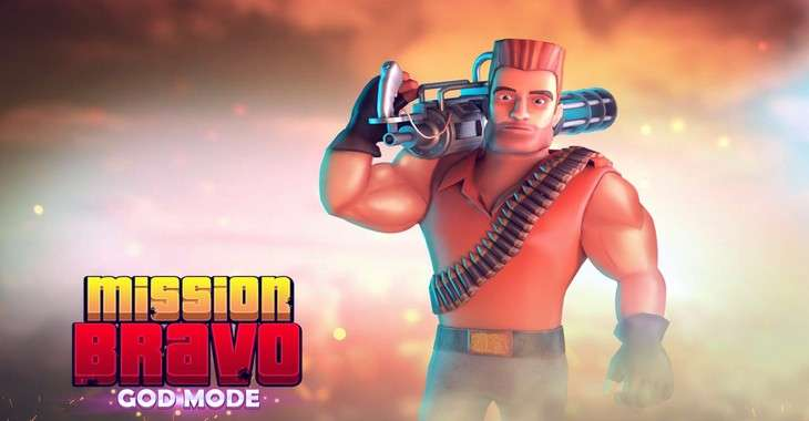 Чит коды на Mission Bravo: GOD MODE, как взломать Деньги