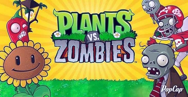 Чит коды на Растения против Зомби 2, как взломать Растения, Драгоценные камни и Монеты