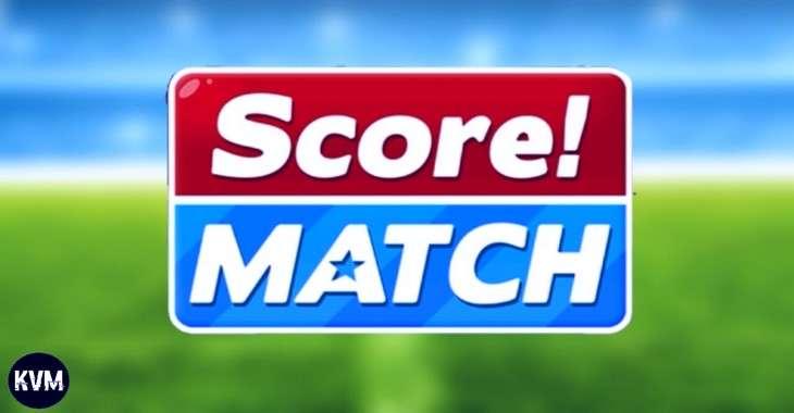 Чит коды на Score! Match, как взломать Деньги и Драгоценные камни