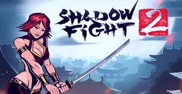 Чит коды на Shadow Fight 2, как взломать Монеты, Энергия и Кристаллы