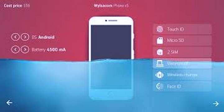 Чит коды на Smartphone Tycoon, как взломать Деньги