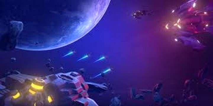 Чит коды на Space Justice, как взломать Деньги