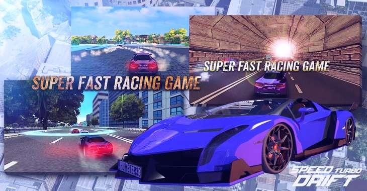 Чит коды на Speed Turbo Drift, как взломать Деньги, Нитро, Монеты и Кредиты