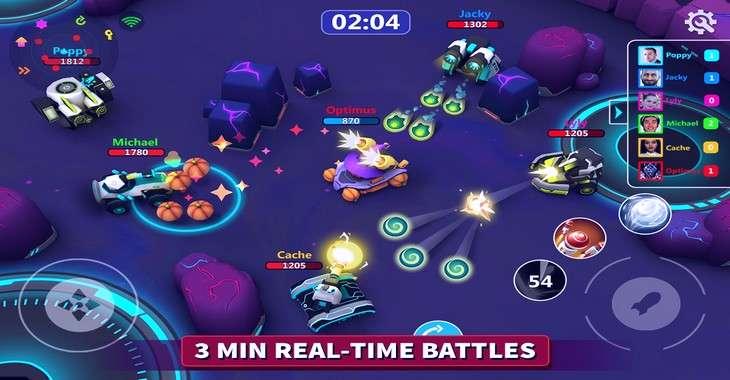 Чит коды на Tank Raid — Online Multiplayer, как взломать Монеты и Кристаллы