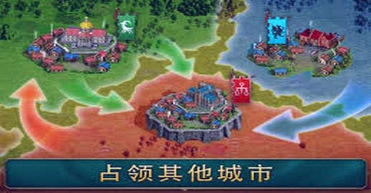 Чит коды на War Spirit: Clan Wars, как взломать Золото и Бриллианты