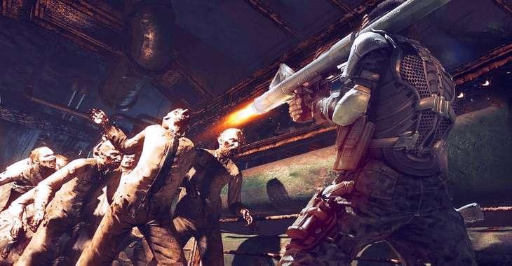 Чит коды на Zombie World : Black Ops, как взломать Золото и Кристаллы