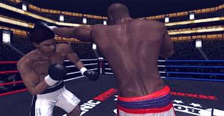 Чит коды на Boxing — Fighting Clash, как взломать Золото и Энергия