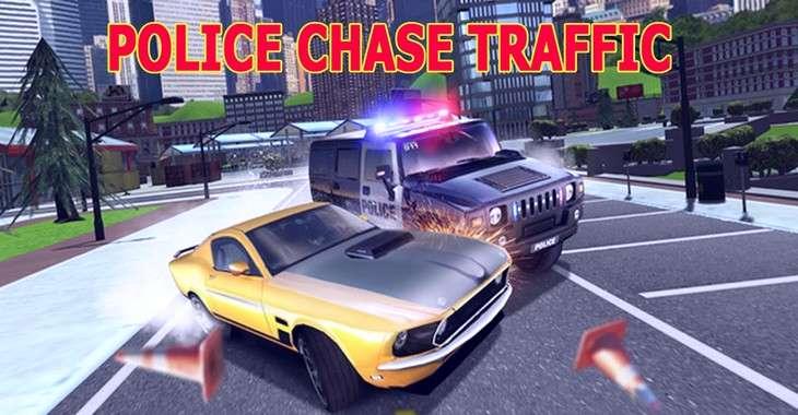 Чит коды на Crime Traffic, как взломать Деньги, Жизни, Авто и Бустеры