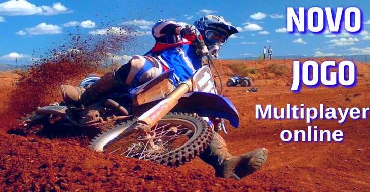Чит коды на Motocross Offroad: Multiplayer, как взломать Монеты