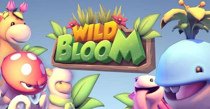 Чит коды на Wild Bloom, как взломать Драгоценные камни и Энергия
