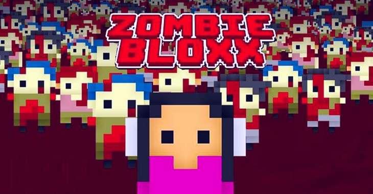 Чит коды на Zombie Bloxx, как взломать Драгоценные камни