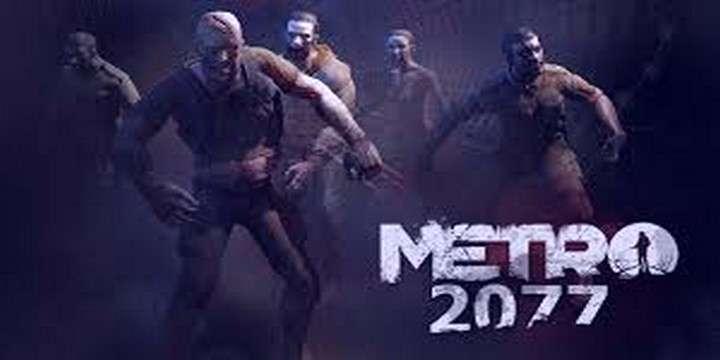 Чит коды на Метро 2077 Last Standoff, как взломать Золото, Деньги и Серебро