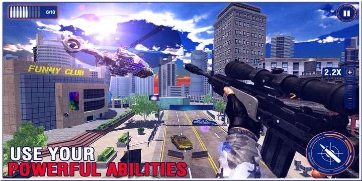 Чит коды на Sniper 3D – 2019, как взломать Деньги, Уровни и Пистолеты