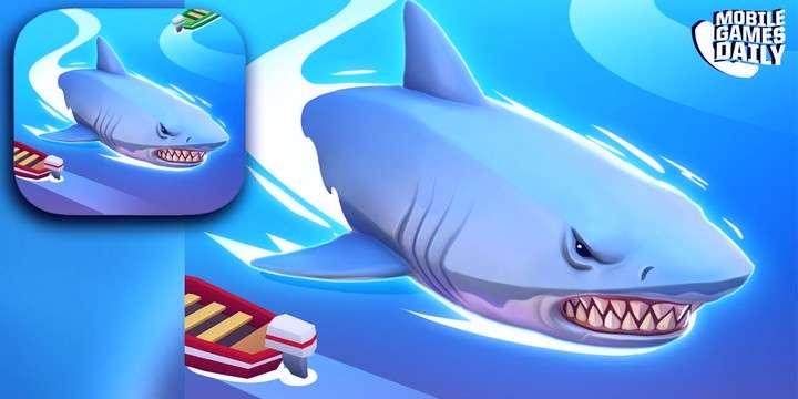 Чит коды на JAWS.io, как взломать Режим бога